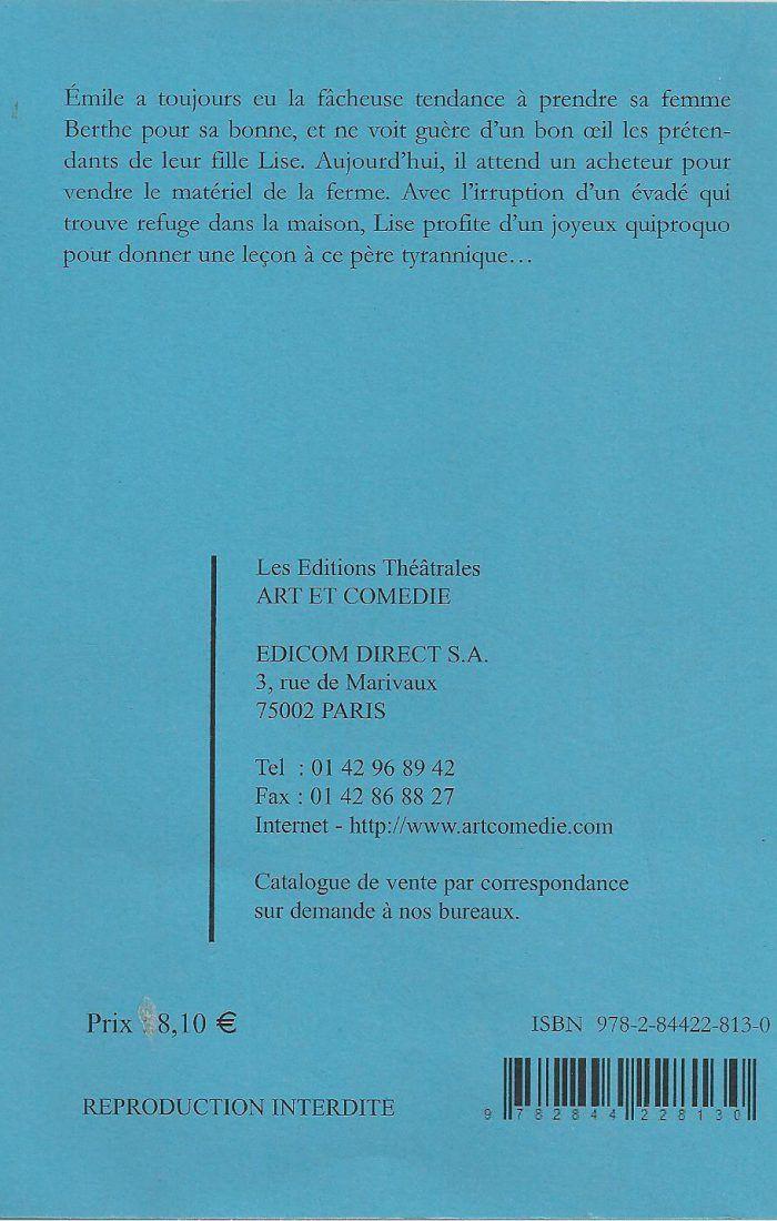 le-coq-au-vin-dos-001