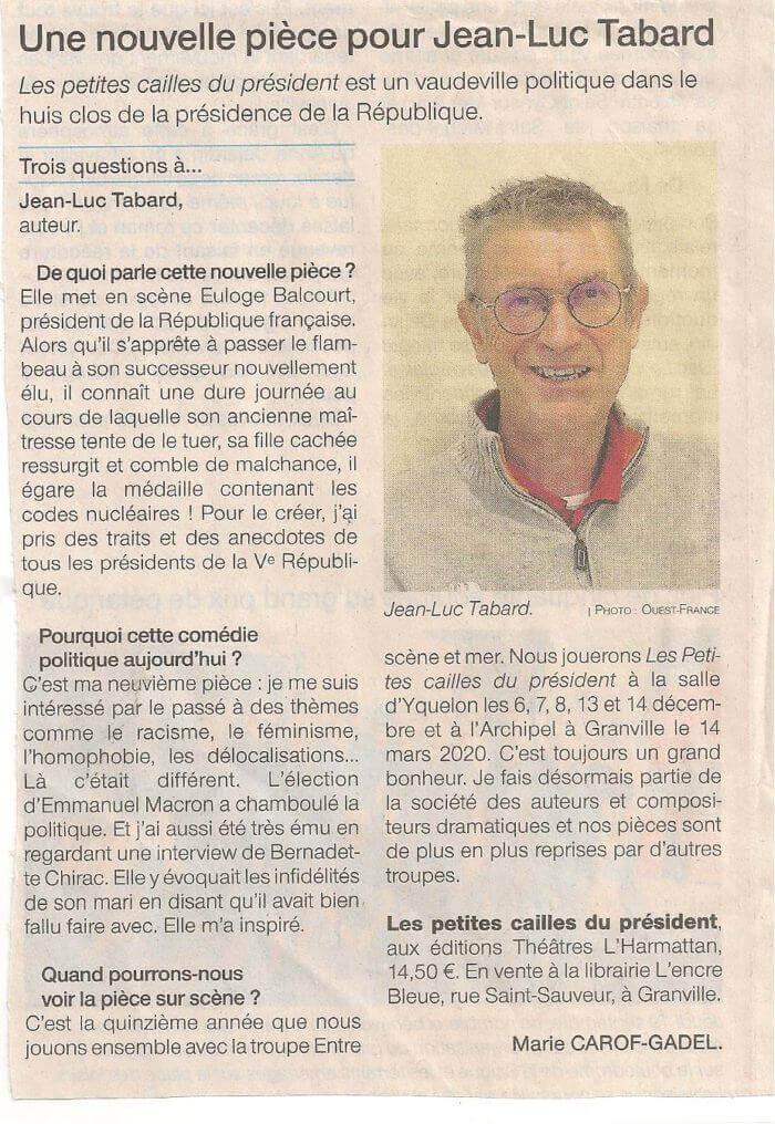 Ouest-France-21-septembre-2019